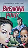Breaking Point (Bluford Series Book 16)