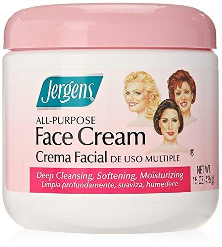 jergens-face-cream-all-purpose-440-ml-jar