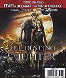 Image de El Destino De Júpiter