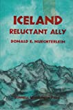 img - for Iceland, Reluctant Ally book / textbook / text book