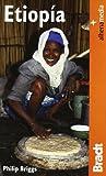 Etiopía (Bradt)
