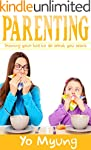 Parenting: Parenting Toddlers with Lo...
