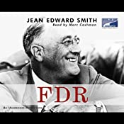 FDR | [Jean Edward Smith]