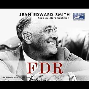 FDR | [Jean Edward Smith]