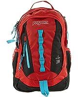 JanSport Odyssey Backpack - Bayside Bue