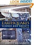 Earthquakes: Science & Society (2nd E...