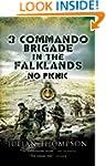 3 Commando Brigade in the Falklands:...