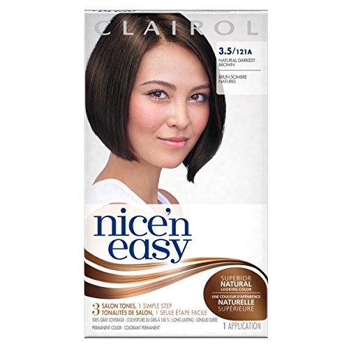 clairol-nice-n-easy-35-121a-natural-darkest-brown-1-kit