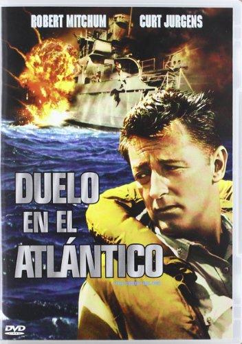 duelo-en-el-atlantico-dvd