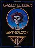 Grateful Dead Anthology (0897248589) by The Grateful Dead