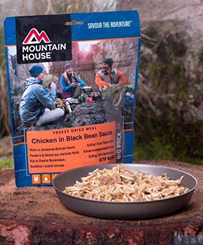 mountain-house-gross-server-2-gratis-geschenk-chicken-black-bean-sauce