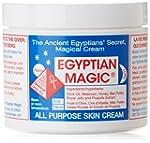 Egyptian Magic Skin Cream, 4 oz