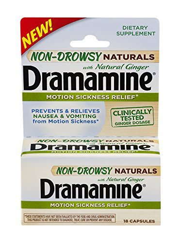 dramamine-non-drowsy-naturals-with-natural-ginger-18-count-by-dramamine