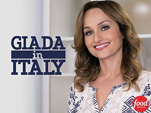 Giada In Italy Season 1 Amazon Digital