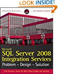 Microsoft SQL Server 2008 Integration...