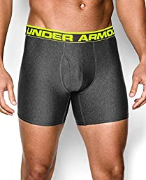 Men\'s Under Armour Original Series 6\