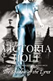 Victoria Holt The Shadow of the Lynx