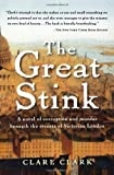The Great Stink (0156030888) by Clark, Clare