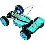 Amewi 22096 - Mini Buggy Galaxy, inklusiv Sprungschanze