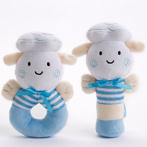 premium-quality-soft-baby-rattle-plush-sensory-activity-toy-blue-baby-shower-gifts-a-cute-baby-boy-g