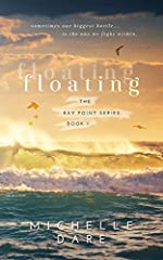 Floating (Ray Point Book 1)