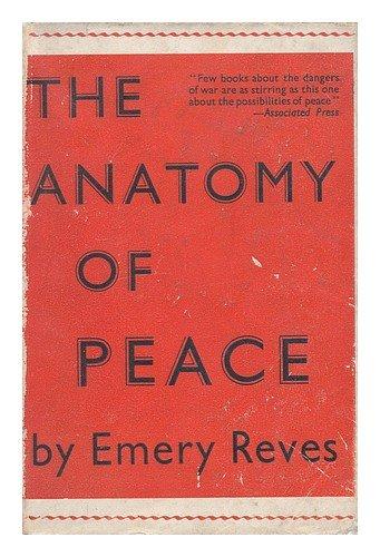 Contemporary Murray Rothbard Anatomy Of The State Vignette - Anatomy ...