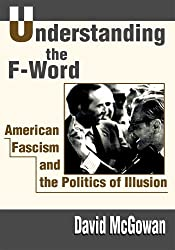Understanding the F-Word (English Edition)