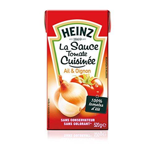 heinz-sauce-tomate-cuisinee-ail-et-oignons-sans-colorant-artificiel-ni-arome-ni-conservateur-prix-pa