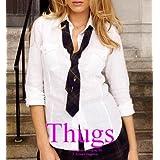 Thugs (screenplays Book 1)by J. Richard Singleton