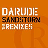 Sandstorm -- The Remixes