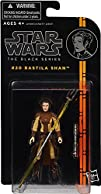 Star Wars The Black Series Bastila Sh…