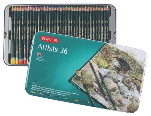 derwent-artists-set-de-36-lapices-de-colores-en-caja-metalica