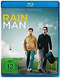Image de Rain Man