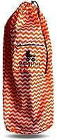 Bebishi Ultra Durable Umbrella Stroller Travel Bag For Airline Gate Check Or Storage.