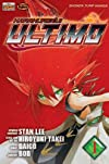 Ultimo, Volume 1