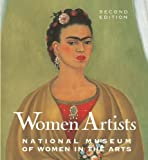 Women Artists: The National Museum of Women in the Arts (Tiny Folio)