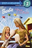 A Day At The Fair (Turtleback School & Library Binding Edition) (Barbie (Pb)) (1417601272) by Pugliano-Martin, Carol