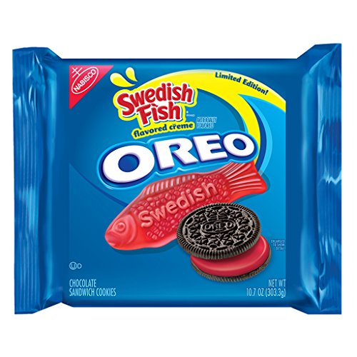 2-pack-of-limited-edition-swedish-fish-oreo-sandwich-cookies