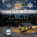 O Little Town | Don Reid