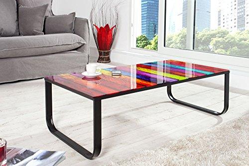 couchtisch bunt com forafrica. Black Bedroom Furniture Sets. Home Design Ideas