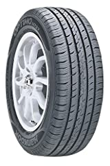 P205/70R15 HANKOOK OPTIMO H727 04 95T - 700AB 100k RH