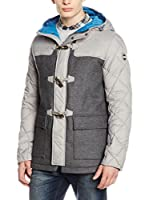 Colmar Originals Plumas Arizona (Gris)