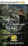 Lady Beauchamp's Proposal (English Ed...