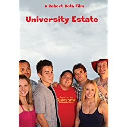 University Estate