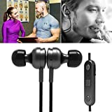 E-Mihi-M8-Bluetooth-Headphones-Wireless-In-Ear-Sport-Earbuds-with-Magnetic-Attraction