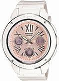 [カシオ]CASIO 腕時計 Baby-G ベビージー BGA-152-7B2JF レディース ランキングお取り寄せ