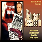 The Reluctant Assassin: A Western Story | [Preston Darby]