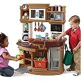 Step2 Lil' Chef's Gourmet Kitchen - Neutral