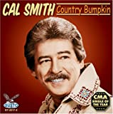Country Bumkin