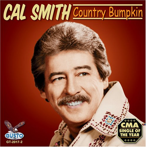 Country Bumkin